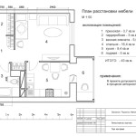 dizajn-interera-doma-5-1