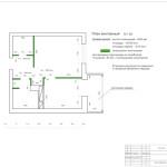 dizajn-interera-doma-5-2