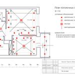 dizajn-interera-doma-5-3