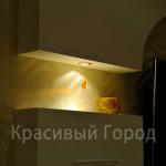 dizajn-kvartira-akademika-12