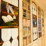 dizajn-kvartira-akademika-19