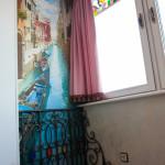 Дизайн интерьера квартиры Академика